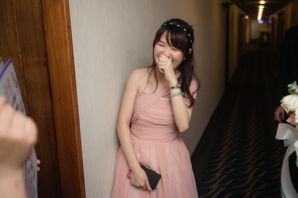 台南婚攝, 奇美博物館, 婚禮攝影, 婚攝, 婚攝守恆, 婚攝推薦-38