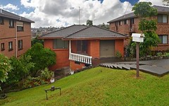 28 Hurry Cres, Warrawong NSW