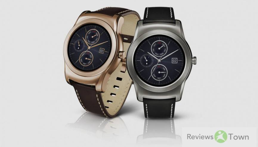 The best Android Wear smartwatch