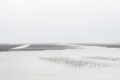 (ChanXe) Tags:       taiwan exposure abstract nikon d5300 dslr digital landscape scenery scene sea seascape sky skyscape explore travel adventure light world silent silence photography day worldphotograohyday minimal