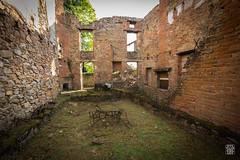 _Q8B0338.jpg (sylvain.collet) Tags: france ruines ss nazis tuerie massacre destruction horreur oradour histoire guerre barbarie