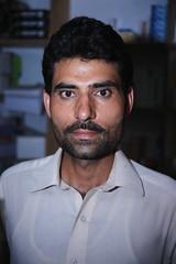 Abdullah (muhammadabdullah_k) Tags: charsada pakistan interest free loans microfinance entrepreneurship pakhtoon ordinary people small business akhuwat medical store
