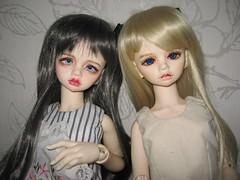 IMG_9339 (IIRRIIshka) Tags: dim doll bellosse