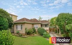 33 Frederick Street, East Gosford NSW