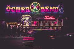 2016_08_22(29) (bas.handels) Tags: aken aachen deutschland cherbend bend nrw kermis fair kirmes faded retro color night slowshutter longexpo longexposure le