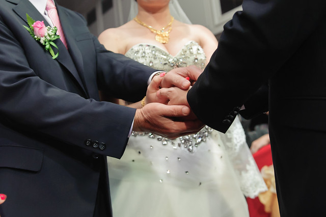 台北婚攝,101頂鮮,101頂鮮婚攝,101頂鮮婚宴,101婚宴,101婚攝,婚禮攝影,婚攝,婚攝推薦,婚攝紅帽子,紅帽子,紅帽子工作室,Redcap-Studio-152