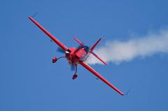 Extra 330 SC (JOAO DE BARROS) Tags: barros joo aeronautical aircraft fly vehicle extra