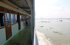 IMG_3027 [Original Resolution] (Ranadipam Basu) Tags: boat river meghna