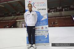 Campionati Mondiali Novara 2016 Andrea Girotto (Luca Finessi - Studio27) Tags: novara 2016 world championships roller artistic skating pattini pattinaggio artistico andrea girotto andreagirotto