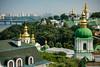 _DSC0768 (mgarin73) Tags: kievpechersklavra kyiv ukraine україна kyivcity ua