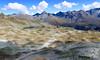 Haute Route - 80 (Claudia C. Graf) Tags: switzerland hauteroute walkershauteroute mountains hiking
