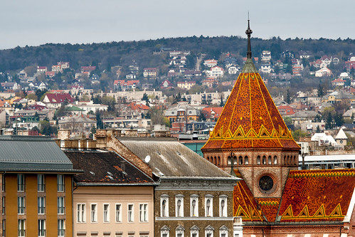 Budapest-28