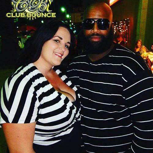 #TBT 2013 #CLUBBOUNCE #losangeles .. NEXT EVENT FRI 9/23/16  9pm to 2am free parking 21 & up...  #curvynightclub #biggirlparty  #lisamariegarbo #bbw #bhm #bopo #effyourbeautystandards #sexybbw #bbwpics #curvy #plussize #biggirls #thick #bbwparty #plussize