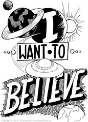I Want to Believe http://www.schachow.de/i-want-to-believe/ (s.schachow) Tags: i want believe httpwwwschachowdeiwanttobelieve