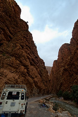 2011.08.24 17.17.18.jpg (Valentino Zangara) Tags: car dadesvalley flickr morocco soussmassadra marocco ma