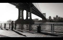 nyc#94 - Meditatation (Nico Geerlings) Tags: nyc ny usa us newyorkcity manhattan chinatown meditate meditation manhattanbridge brooklyn dumbo eastriver ngimages nicogeerlings nicogeerlingsphotography leicammonochrom 28mm elmarit