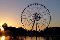 (alexandre.lesecq) Tags: parislove concorde photography beautiful jardindestuileries louvres paris sunset