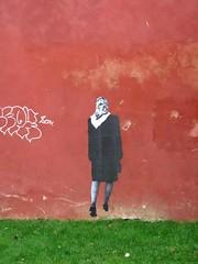 Square Jacques Grynberg (Leo & Pipo) Tags: leopipo leo pipo paris streetart street art collage urbain urban poster affiche affichage paste paper papier pasteup wheatpaste tag graffiti stencil sticker ville city rue mur wall france retro vintage analog handmade dada surreal