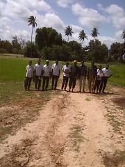 IMG_20160523_125402 (www.poweringpotential.org) Tags: pioneer zanzibar 2016 pemba tumbe