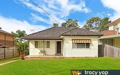 2 Albion Street, Dundas NSW