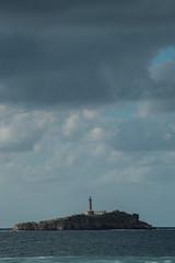 Faro (Rafa Devesa) Tags: cantabria altocampoo reinosa argeso gato avestruz paisaje atardecer surf agua mar angel flor azul fuentede picosdeeuropa espaa spain nikon d3200
