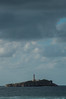 Faro (Rafa Devesa) Tags: cantabria altocampoo reinosa argüeso gato avestruz paisaje atardecer surf agua mar angel flor azul fuentede picosdeeuropa españa spain nikon d3200