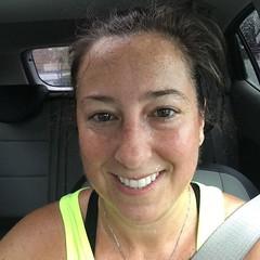 Everyday should start with a kick butt workout!!! #fbbc #workout #workoutmotivation #bikini #healthy #livehealthy (jenstalder) Tags: ifttt instagram tony horton beachbody shaun t fitness p90x insanity health fun love