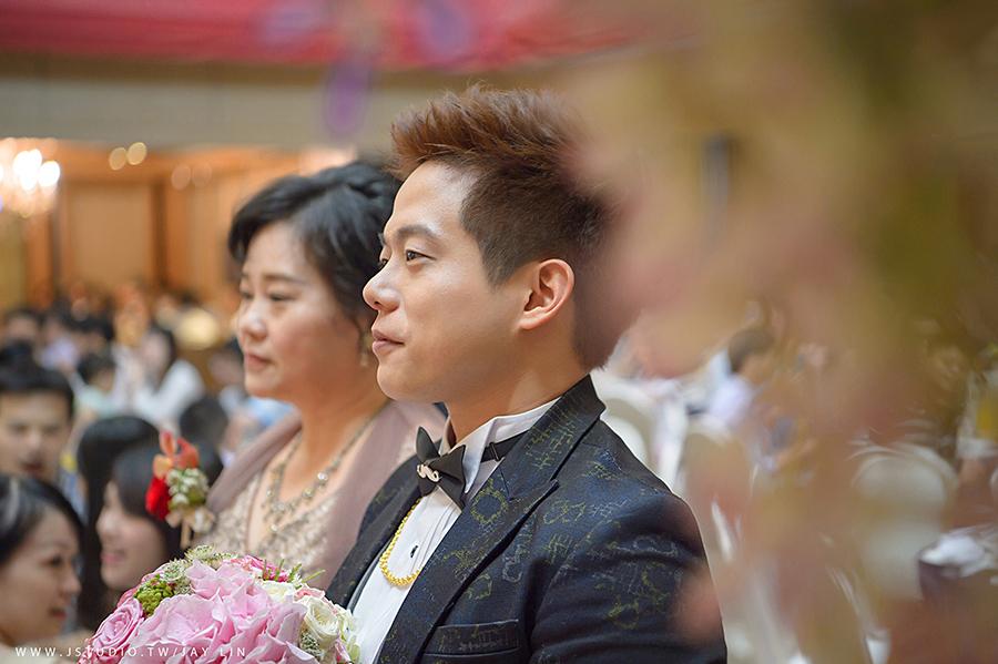 婚攝 翰品酒店 婚禮紀錄 婚禮攝影 推薦婚攝  JSTUDIO_0158