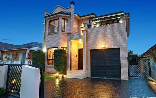 4 Osgood St, Guildford NSW 2161