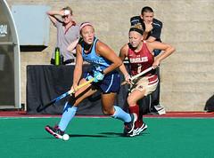 UNC vs. BC Field Hockey 9-16-16 (AndrewCline) Tags: unc field hockey college sports womens bc boston tar heels eagles acc