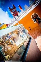 RAFA4673.jpg (Rafael Fischer | rafafischer.com) Tags: rafafischer wwwrafafischercom londres viagem espanha rafafischercomfotografiasocial canon 4himfotografia fotojornalismo foto cerimonia eurotrip2016 familia agosto portoalegre turismo fotos andorra fischerfoto marrocos wwwfacebookcomrafafischer photoshop rafaelfischer canoas wwwfotografiaprobr wwwtwittercomfischerfoto portugal fischer riograndedosul rafael fotografoprofissional wwwflickrcomrafaelfischer europa fotografia gibraltar jornalismo 2016 lightroom julho