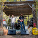 Moreland & Arbuckle (Campground Sessions)