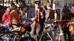DC Tweed Ride 17206 (tedeytan) Tags: bicycling published bicycles dcist tweed publishedphotos we3dc dt18250mmf3563 dctweedride