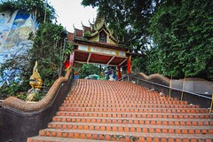 Chiang mai temple present by naturenote_E12403605-050 (10tis.com) Tags: