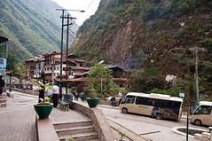 Machu Picchu-133
