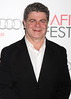 Gustavo Santaolalla AFI Fest - 'On The Road' - Centerpiece Gala Screening