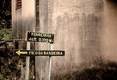Terrerão, camping spot (losacchi) Tags: travel brazil mountain minasgerais brasil trail espiritosanto picodabandeira manhumirim altodocapao altodojequitiba