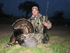 Kansas Trophy Whitetail Bow Hunt 22