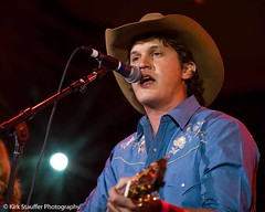 Jon Pardi @ Snoqualmie Casino (Kirk Stauffer) Tags: show seattle musician music usa radio washington concert nikon october tour song live stage country gig band casino singer indie fm vocals snoqualmie 2012 stauffer singersongwriter 941 kmps d700 102512 kirkstauffer jonpardi