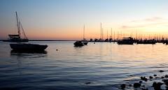 Olho - Marina (Markus Lske) Tags: portugal algarve formosa ria riaformosa olhao olho lueske lske