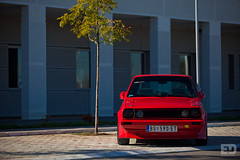 "VW Polo • <a style=""font-size:0.8em;"" href=""http://www.flickr.com/photos/54523206@N03/8175333430/"" target=""_blank"">View on Flickr</a>"