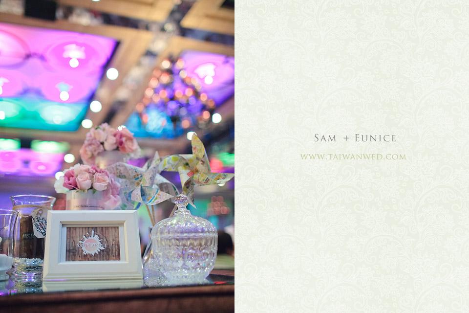 sam+eunice-50