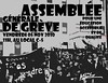 "assemble_aecsl5nov <a style=""margin-left:10px; font-size:0.8em;"" href=""http://www.flickr.com/photos/78655115@N05/8177851360/"" target=""_blank"">@flickr</a>"