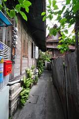 Wat Kalayanamit Bangkok tour_E10962075-009
