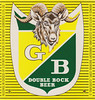 "gb-double-bock • <a style=""font-size:0.8em;"" href=""http://www.flickr.com/photos/41570466@N04/8182922248/"" target=""_blank"">View on Flickr</a>"