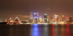 IMG_4524 (Dmitry Monakhov) Tags: sydney australia