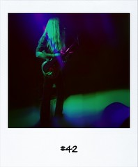"#DailyPolaroid of 9-11-12 #42 • <a style=""font-size:0.8em;"" href=""http://www.flickr.com/photos/47939785@N05/8185143113/"" target=""_blank"">View on Flickr</a>"