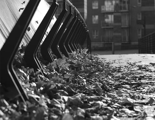 Moods ©  Still ePsiLoN