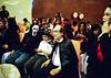 * (Sakulchai Sikitikul) Tags: leica party film halloween 35mm thailand kodak bessa harrypotter snap dracula summicron 200 fancy f2 asph hatyai screammask r2a