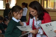 orvalle-entrega diplomas cambridge (7)